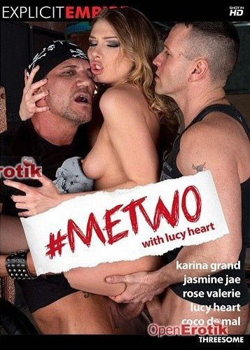 Metwo / Me Two (2018)