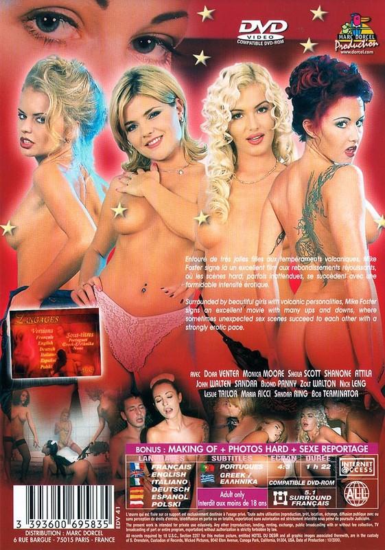 porno-otel-zhelaniy