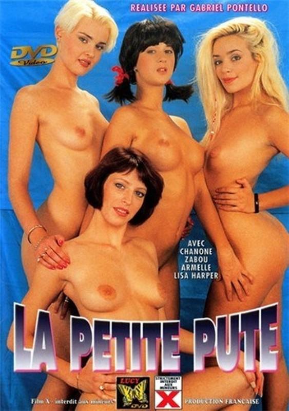 spisok-polnometrazhnih-frantsuzskih-pornofilmov