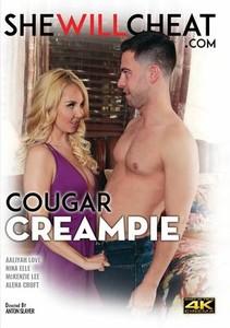 lcyp0htm9ju6 Cougar Creampie