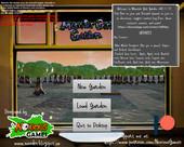 Noxious Games - Monster Girl Garden Version 0.21.7