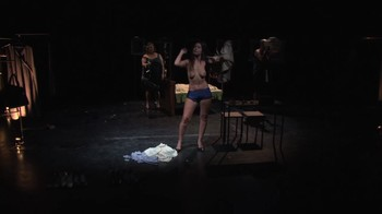 Celebrity Content - Naked On Stage - Page 16 Ia2q70z4bz7w