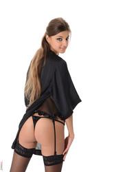 Melena-Is-Rampant-Lust-c6v22ewnns.jpg