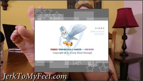 Personal Assistant Needs Benefits - Feet On Demand  - iwantclips