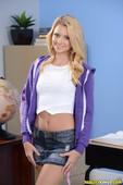 TeensLoveHugeCocks-Riley.Star.Riley.Loves.Rumors-u6v4vaivgi.jpg