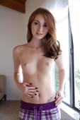 Natalie-Lust-56v5apdx10.jpg