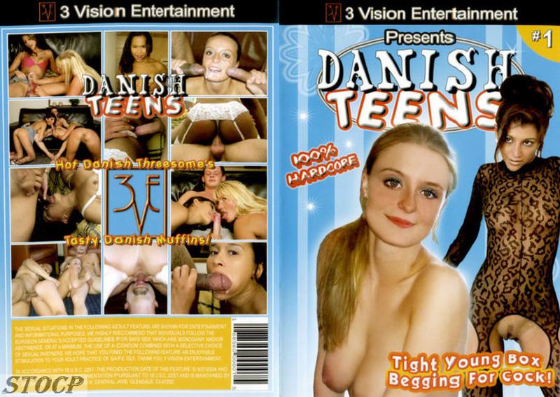 Movies danish porn Danish Porn